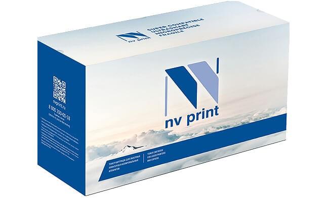 NVP NV-60F5X00