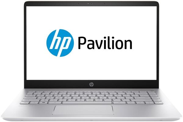 HP Pavilion 14-bf106ur