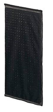 Фото - Фильтр Panasonic F-ZXFD70Z дезодорирующий для F-VXM80, F-VXK70, F-VXK90, F-VXF70 фильтр дезодорирующий panasonic f zxfd70z для очистителя воздуха