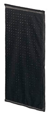 Panasonic F-ZXFD70Z