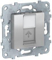 Schneider Electric NU541530