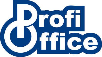 ProfiOffice 49106