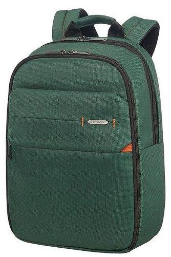 Рюкзак для ноутбука Samsonite CC8*004*04 14,1