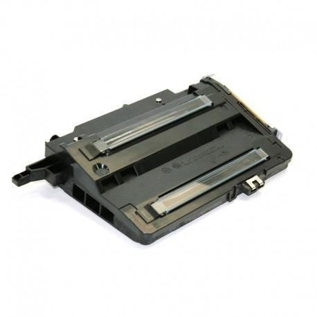 HP CD644-67905