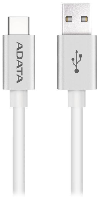 ADATA ACA2AL-100CM-CSV