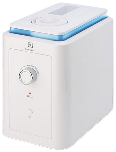 Electrolux EHU-1010