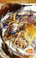 Bandai Namco DRAGON BALL FighterZ FighterZ Pass