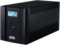 Powercom RPT-2000AP-LCD