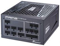 SeaSonic Prime Ultra Titanium 750W