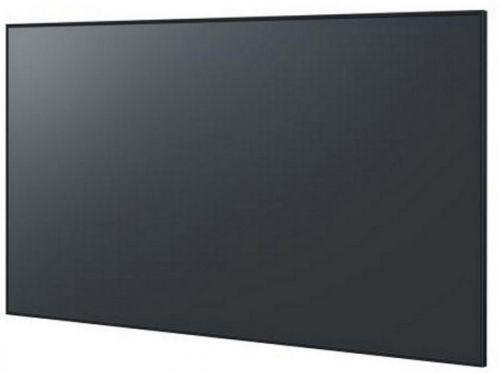 Панель LCD 55' Panasonic TH-55EQ1W 3840х2160,4000:1,350кд/м2,USB