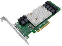 Adaptec HBA 1100-24i Single