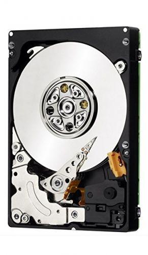 Фото - Жесткий диск Lenovo 4XB7A13554 TCH ThinkSystem ST50 3.5 1TB 7.2K SATA 6Gb Non-Hot Swap 512n HDD жесткий диск lenovo tch thinksystem de series 1 6tb 4xb7a14106