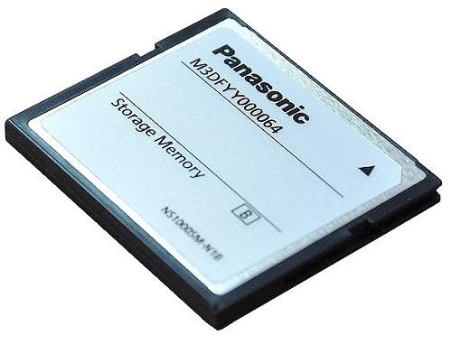 Panasonic KX-NS0136X