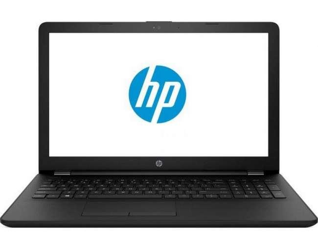 HP 15-bs164ur