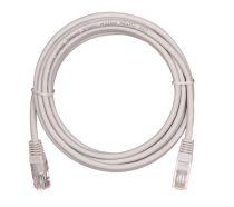 Netlan EC-PC4UD55B-BC-PVC-050-GY-10