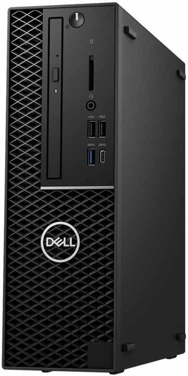 Dell Precision 3431 SFF