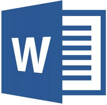 Microsoft Право на использование (электронно) Microsoft Word 2019 Russian OLP C Government (059-09193)