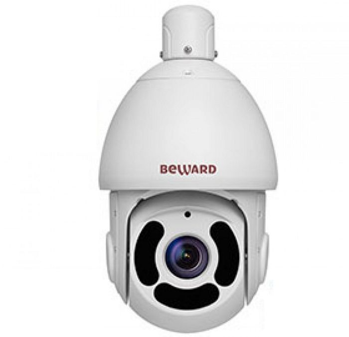 Beward SV3215-R30P