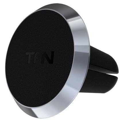 Держатель автомобильный TFN HL-MAGAIRXL MagicAir XL вент black