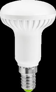 Navigator Лампа светодиодная Navigator 94259 NLL-R (18582)