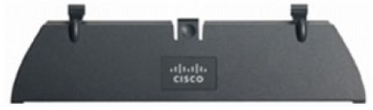 Cisco CP-7800-FS=