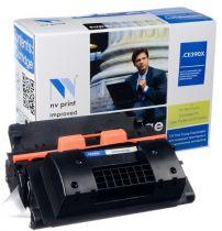 NVP NV-CE390X