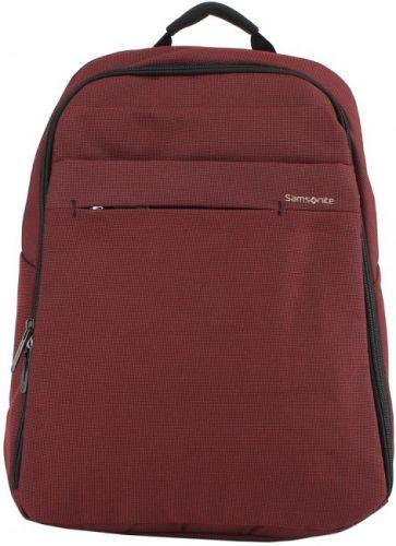 Рюкзак для ноутбука Samsonite 41U*007*00 15.6