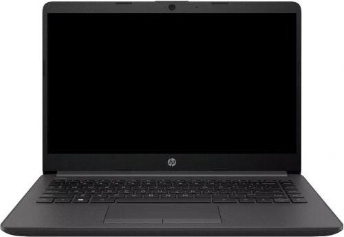Ноутбук HP 245 G8 32M44EA 3020e/4GB/1TB/Radeon Graphics/14/HD/WiFi/BT/DOS/темно-серый ноутбук hp 17 by2015ur 22q59ea 6405u 4gb 1tb dvd rw 17 3 hd dos black
