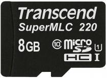 Transcend 220I