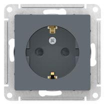 Schneider Electric ATN000745