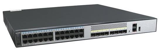 Huawei 98010710