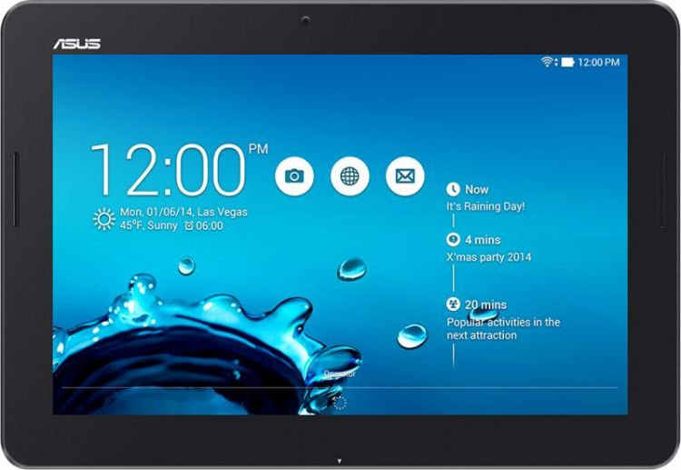 ASUS Transformer Pad TF303CL 16Gb LTE Blue