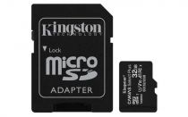 Kingston SDCS2/32GB
