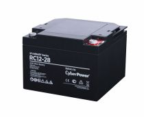 CyberPower RC 12-28