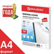 BRAUBERG 530840