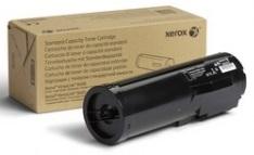 Картридж Xerox 106R03581 Тонер-картридж (5,9K) XEROX VL B400/B405