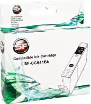 SuperFine SFR-CC641Bk
