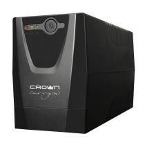 Crown CMU-500X