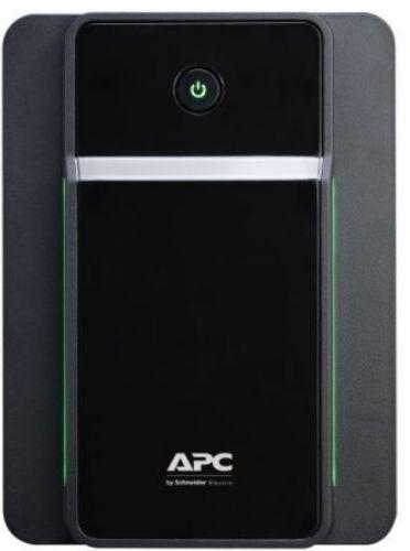 Источник бесперебойного питания APC BX2200MI Back-UPS 2200VA/1200W, 230V, AVR, 6xC13 Outlets, USB