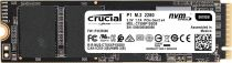 Crucial CT500P1SSD8