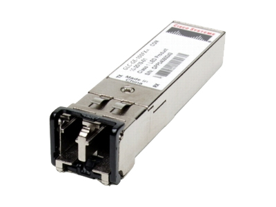 Cisco GLC-GE-100FX=