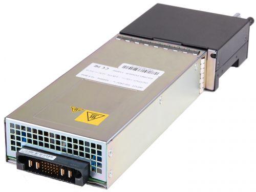 Источник питания резервный GIGALINK GL-PS-G304-56P-AC220 для коммутатора GL-SW-G304-56P AC 220V 1100W