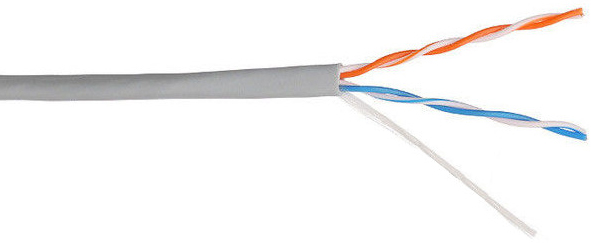 Newmax NM-UTP5E2PR-CU