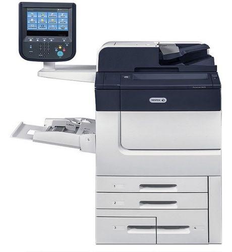 МФУ Xerox PrimeLink C9070 with EFI EX-c