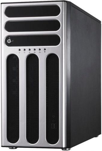 Серверная платформа 4U ASUS TS300-E9-PS4