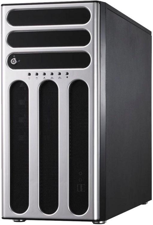 ASUS TS300-E9-PS4