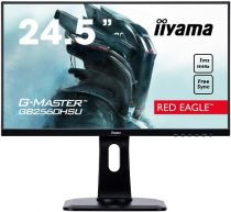 Iiyama G-Master GB2560HSU-1