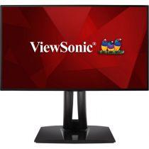Viewsonic VP2458