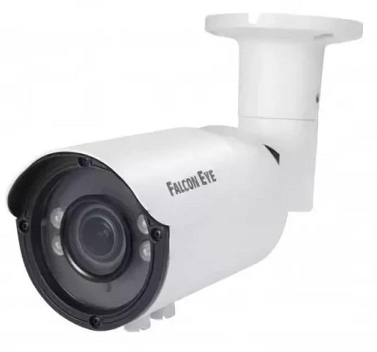 Falcon Eye FE-IBV4.0AHD/40M