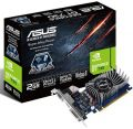 ASUS GeForce GT 730
